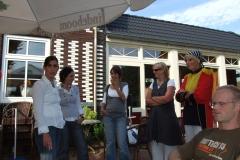 Feestavond 18-08-2007 (01)