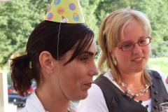 Feestavond 18-08-2007 (13)