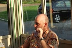 Feestavond 18-08-2007 (14)