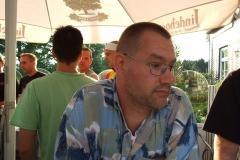 Feestavond 18-08-2007 (16)