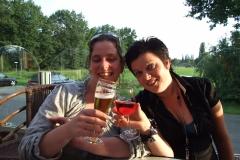 Feestavond 18-08-2007 (19)