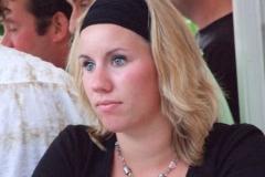 Feestavond 18-08-2007 (23)
