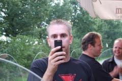 Feestavond 18-08-2007 (24)