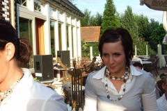 Feestavond 18-08-2007 (9)