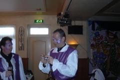 optocht belfeld 2008 (1113)
