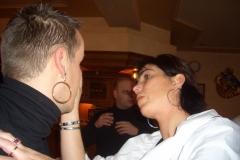 optocht belfeld 2008 (1116)
