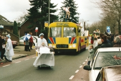 2002-008
