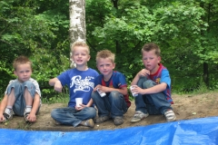 Sommerfest 2011 (10003)
