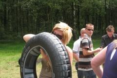 Sommerfest 2011 (10006)