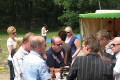 Sommerfest 2011 (10007)