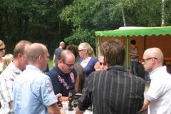 Sommerfest 2011 (10008)