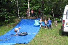 Sommerfest 2011 (10009)
