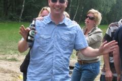 Sommerfest 2011 (10012)