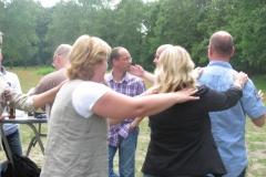 Sommerfest 2011 (10013)