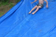 Sommerfest 2011 (10014)