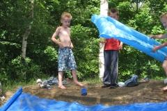 Sommerfest 2011 (10015)