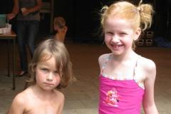 Sommerfest 2011 (10018)