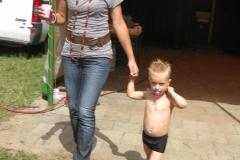 Sommerfest 2011 (10019)