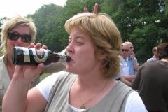 Sommerfest 2011 (10021)