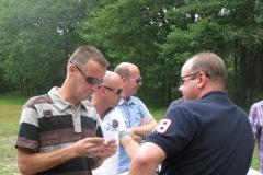 Sommerfest 2011 (10025)