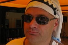 Sommerfest 2011 (10027)