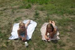 Sommerfest 2011 (10031)