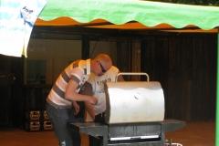 Sommerfest 2011 (10035)
